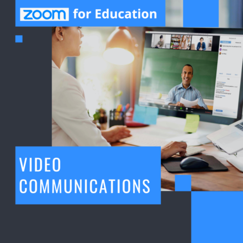 Video Communications